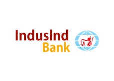 UndusInd Bank