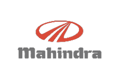 Mahindra2Wheelers